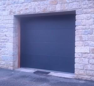 garage thierry